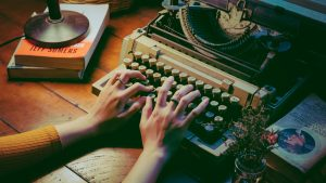 What Is A Ghostwriter? And How Do I Hire One?