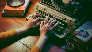 What Does A Technical Writer Do (And What Is It Anyway?)