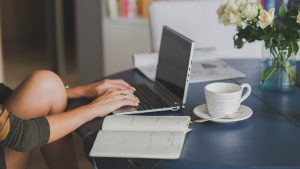 Answered: How Do I Write A Blog To Promote My Business?