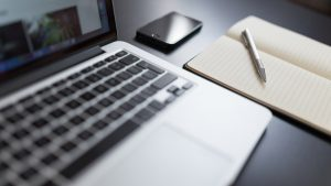 What Is Ghost Blogging? And Should You Do It?