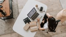Our Step-By-Step Guide To Becoming A Freelance Writer